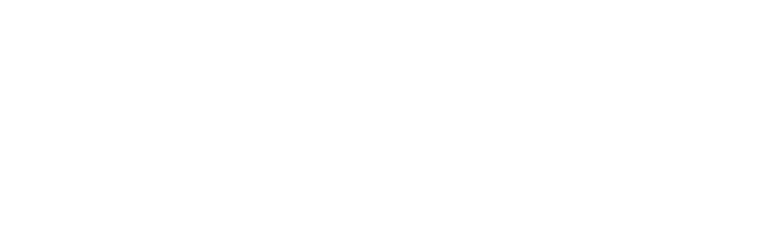 Agencia de Viajes City Travel Tours